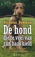De_hond_die_te_veel_van_zijn_baas_hield